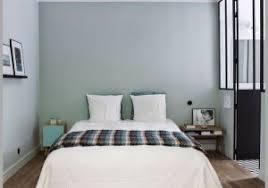 chambre d hote dunkerque chambre d hôte dunkerque 1007263 chambres d hote décoration