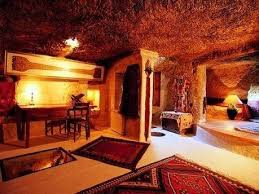 museum hotel in cappadocia turkey view pictures of our property