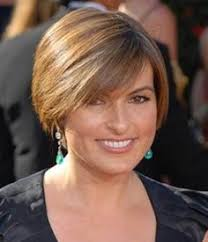 haircut for 60 year old with fine medium length hair short pixie haircuts 2014 2015 short pixie haircuts pixie