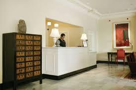 nob hill san francisco boutique hotels hotel carlton lower nob