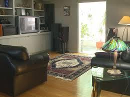 home design 2016 serial wkyc com photos inside jeffrey dahmer u0027s childhood home in
