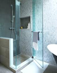 Bathroom Remodeling Stores Kitchen And Bathroom Remodeling Checklist Collection Valley