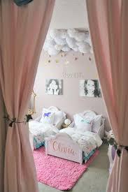Best  Twin Girls Rooms Ideas On Pinterest Twin Girl Bedrooms - Girls toddler bedroom ideas