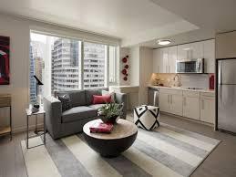 Flat For Rent 2 Bedroom Solaire Rentals San Francisco Ca Apartments Com