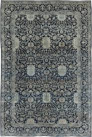 Modern Tibetan Rugs by 1250 Best Persian Rugs Images On Pinterest Oriental Rugs