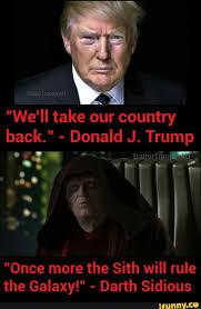 Darth Sidious Meme - swc star wars meme thread page 158 jedi council forums