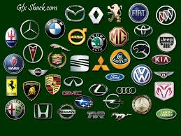 car logos quiz 25 famous car logos collection picshunger