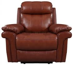 Bedroom Furniture Joplin Mo Sofa U0026 Loveseat Power Recliners By Leather Italia W Optio