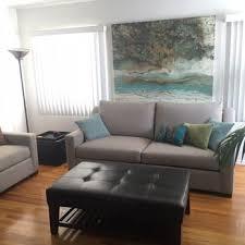 California Sofa Reviews Sofa Club 155 Photos U0026 307 Reviews Furniture Stores 2500 S