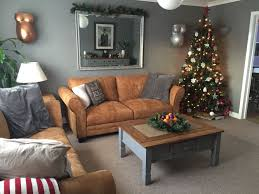 Living Room Colors That Go With Brown Furniture Image Result For Gray Colors That Go With Light Brown Furniture