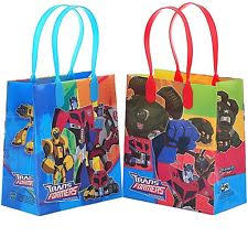 transformers party supplies transformers birthday child party supplies ebay