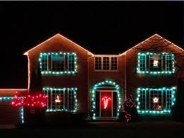 san jose christmas lights holiday lighting and decorations bay area themes 408 401 1631