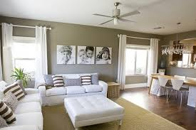 Picture Hanging Design Ideas Beautiful Small Living Room Design Home Design Living Room Ideas
