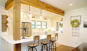 shreveport home remodeler residential remodeling shreveport