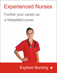 Non Desk Jobs For Women Careers At Wakemed Raleigh North Carolina Nc Wakemed Health