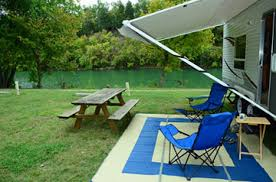 Used Patio Awnings For Sale by Rv Awnings For Sale Ridge Rv