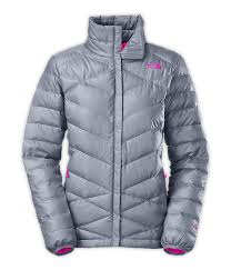 top 10 women u0027s jackets to keep you this winter college magazine