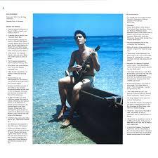 hawaiian photo albums vinyl album elvis blue hawaii collector s edition
