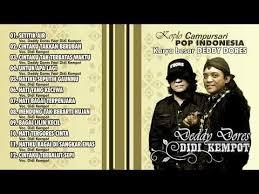 download mp3 didi kempot lilin kecil 80 41 mb didi kempot feat deddy dores stafaband download lagu mp3