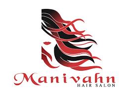 haircut virginia beach haircuts for women hair styling
