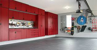Best Garage Organization System - best garage closet systems closet garage storage systems toni