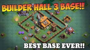 clash of clans new village update