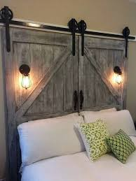 25 Easy Diy Bed Frame Projects To Upgrade Your Bedroom Homelovr by The 25 Best Diy Headboards Ideas On Pinterest Creative