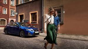 lexus is200 master key lexus ct luxury hybrid compact car lexus uk