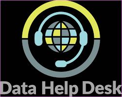 usmc dts help desk inspirational dts help desk data help desk xrt home design ideas