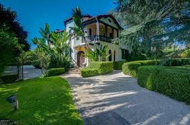 ojai ca homes for sale