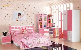 Children Bedroom Furniture Set by Kids Bedroom Sets Shop Sets For Boys And Girls Wayfair Intended