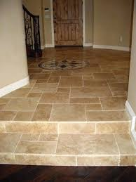 affordable best floor tile design for small bathroom by