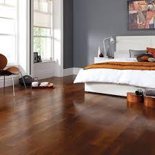 Bedroom Floor Tile Ideas Bedroom Floor Tile Ideas Excellent Tiles In Bedroom Floor For Home