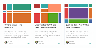 grid layout guide 13 best ways to learn css grid design shack