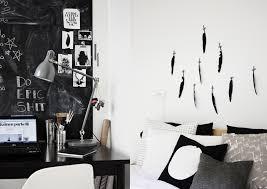 Diy Home Decor Blogs Pinterest Diy Home Decor Ideas Home Planning Ideas 2017
