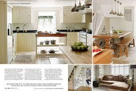 beautiful homes magazine 25 beautiful homes tim moss bespoke handmade kitchens