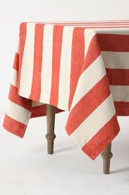Red And White Striped Awning Red U0026 White Stripes Act Iii Slim Paley