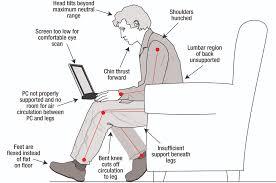 laptop ergonomics archives thinking like harry
