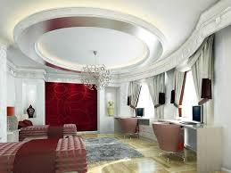 Pop Design For Bedroom Roof Bedroom Roof Pop Designs Home Images Ideas And Design Of For