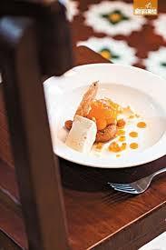 cuisine t駑駻aire 輕鬆行大潭水壩 拍超壯觀排洪與天空之鏡 香港新浪