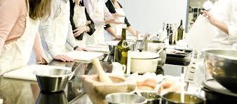 cours de cuisine len re ecole de cuisine élégant l école de cuisine de thierry marx