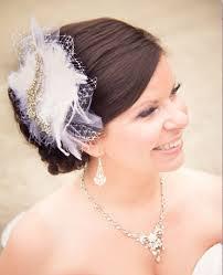designer hair accessories seattle wedding accessory designer custom hairpieces combs
