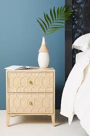 beige unique bedroom furniture anthropologie