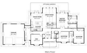 Custom Home Floor Plans best 25 luxury floor plans ideas on