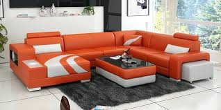 best quality sofas brands uk best quality sofa 0 quality sofa beds sydney archive ph com