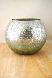 Bulk Bud Vases Medium Image For Glass Vases Cheap Mercury Glass Bubble Bowl Vase