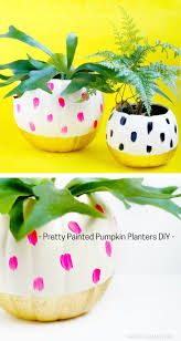 Diy For Home Decor by 802 Best Diy For The Home Images On Pinterest Diy Craft