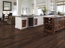 Shaw Laminate Tile Flooring Laminate Quality Floor Kitchen U0026 Bath