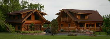 Log Cabin House Designs Log Home And Log Cabin Floor Plans Between 1500 3000 Square Feet