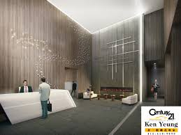 interior fantastic wood zen home hall design with contemporary